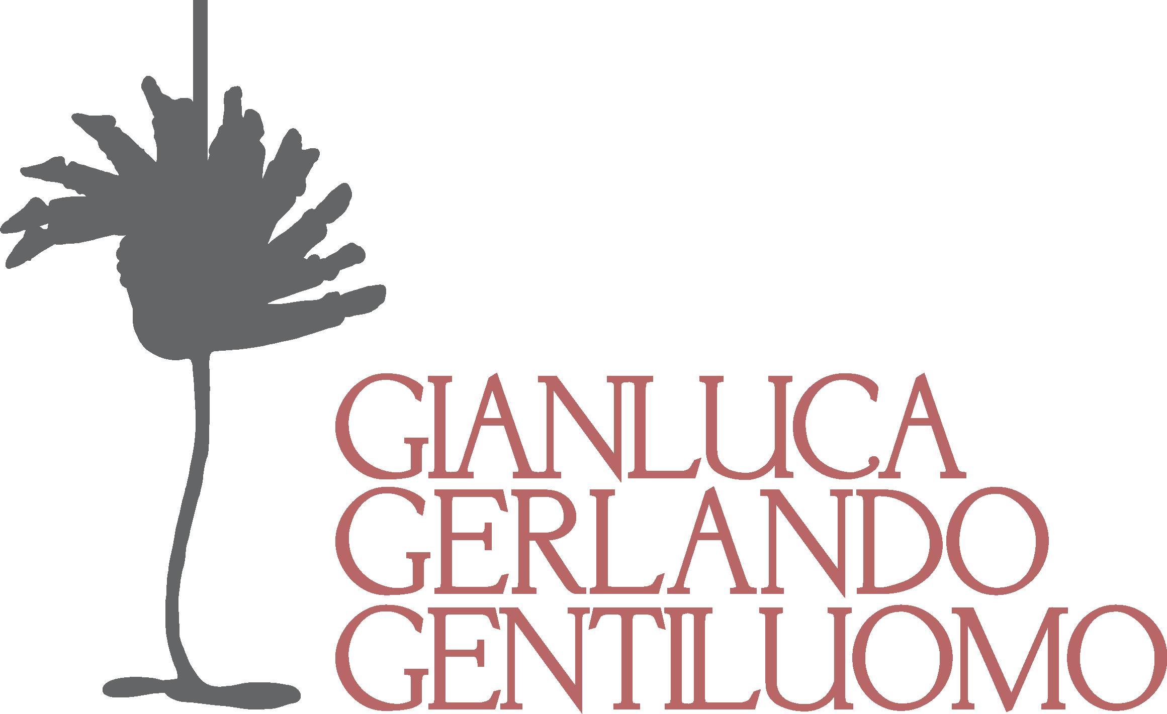 Gianluca Gerlando Gentiluomo